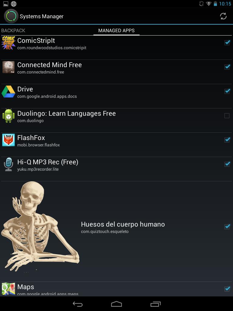 Screenshot_2014-10-15-10-15-47