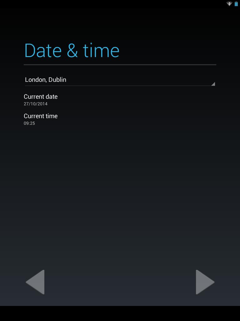 Screenshot_2014-10-27-09-25-26