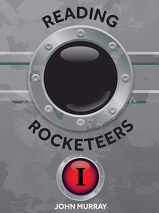 Reading Rocketeers