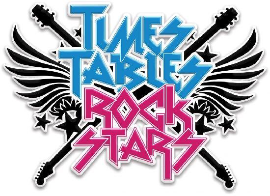 Times Table Rockstars @ttrockstars | Ian Addison's Blog